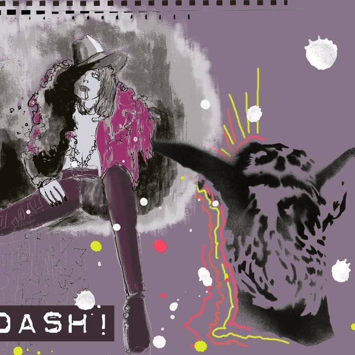 Dash - Dash
