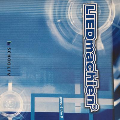 SchoolTV - Liedmachien