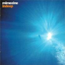 Mimezine - Indeep