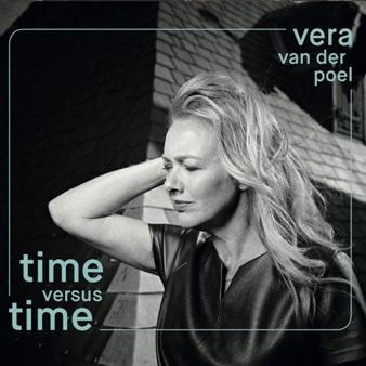 Vera van der Poel - NTB Magazine