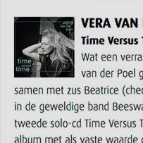 Vera van der Poel - Platomania