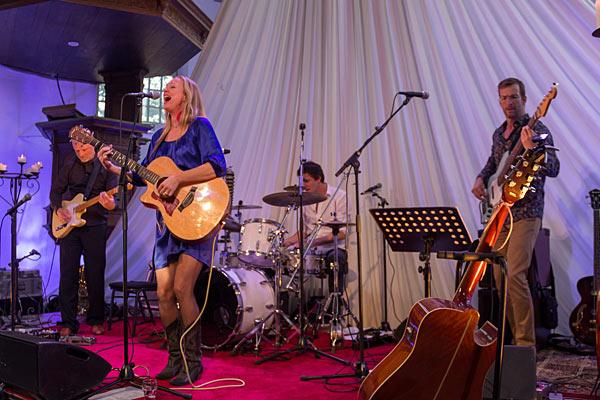 Vera van der Poel - Foto Jeffrey Steenbergen