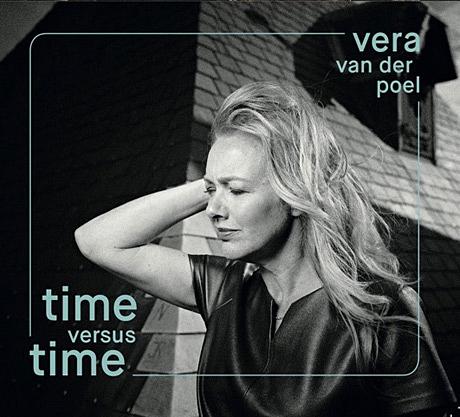 Vera van der Poel - Time versus time