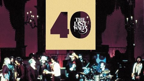 The Last Waltz in Hedon-Zwolle