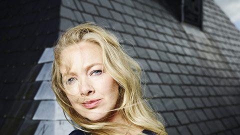 Vera van der Poel
